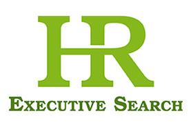 HR Executive Search